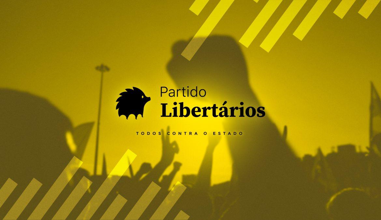 Quinze de Março Libertário